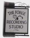 The Forge Recording Studio